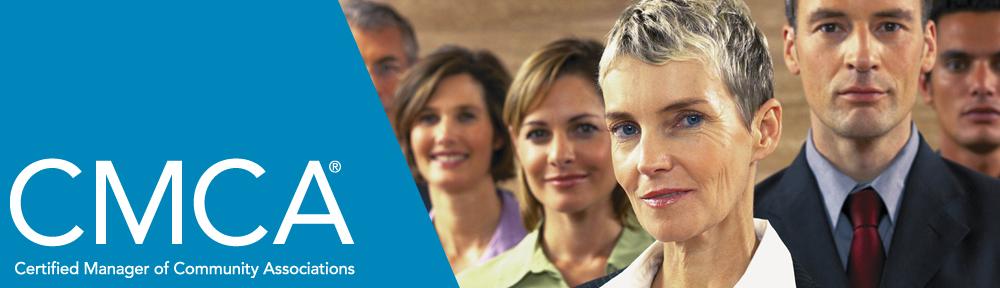 CMCA and the CAM Career Path | CMCAcorner