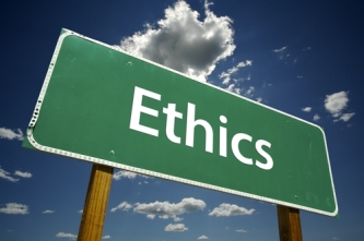 ethics-sign