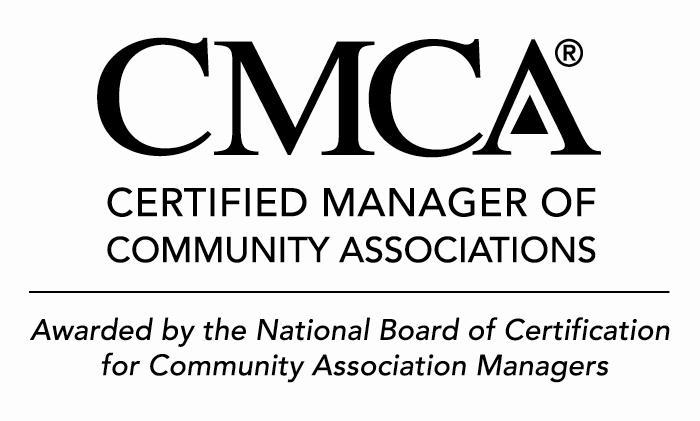 CMCA | CMCAcorner