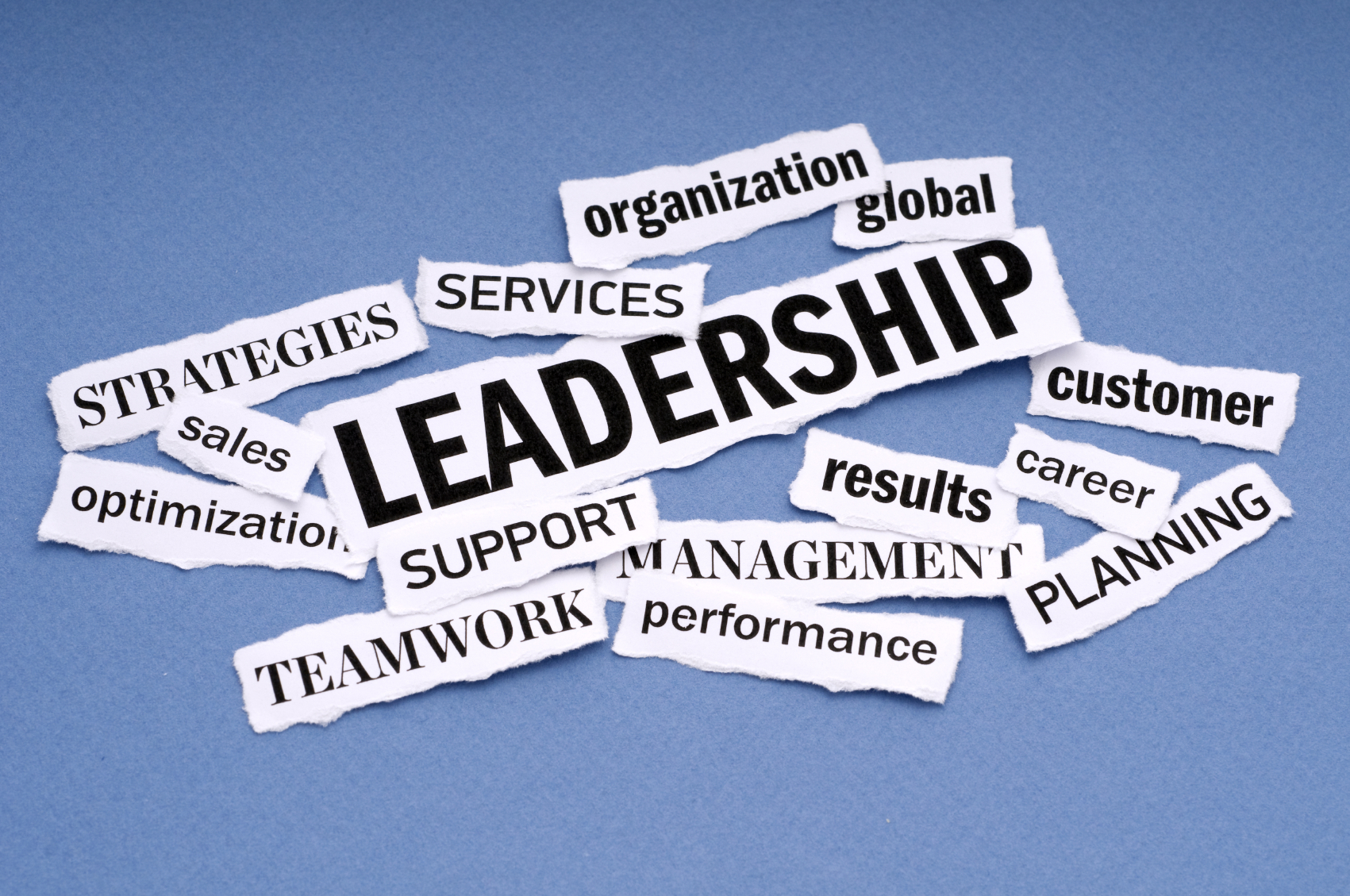 goleman 2000 styles of leadership The six leadership styles (goleman) commanding visionary affiliate democratic pacesetting coaching the leader's modus operandi demands immediate.