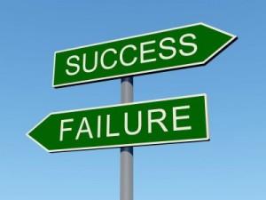 failure-success-300x225