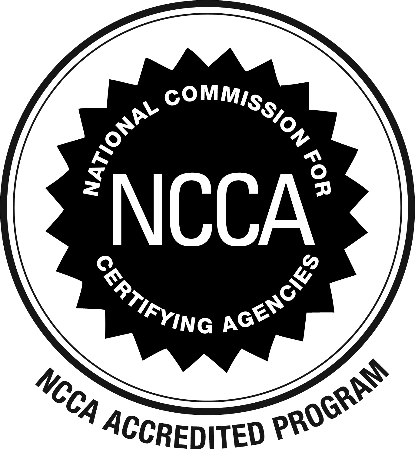 Cmca Recieves Re Accreditation Cmcacorner