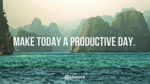make-today-a-productive-day.