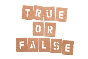 True-or-false-5ff753