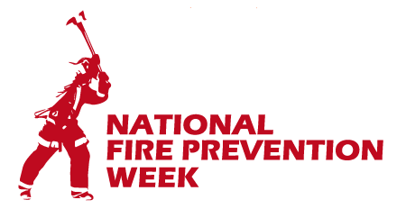 nationalfirepreventionweek_logo