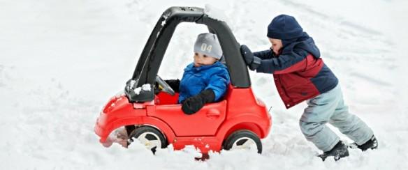 driving snow.jpg
