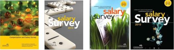 salary survey pic