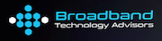 BroadBandTechLogo