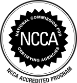 NCCA_accredited program logo FINAL